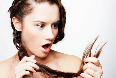 Выпадение волос у женщин: причины – щитовидка