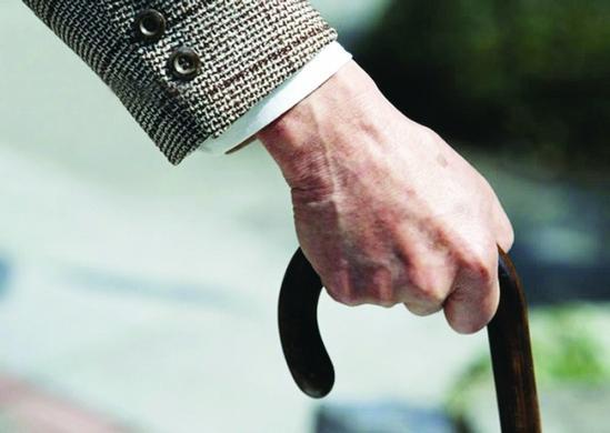 Проявления и симптоматика недифференцированного артрита