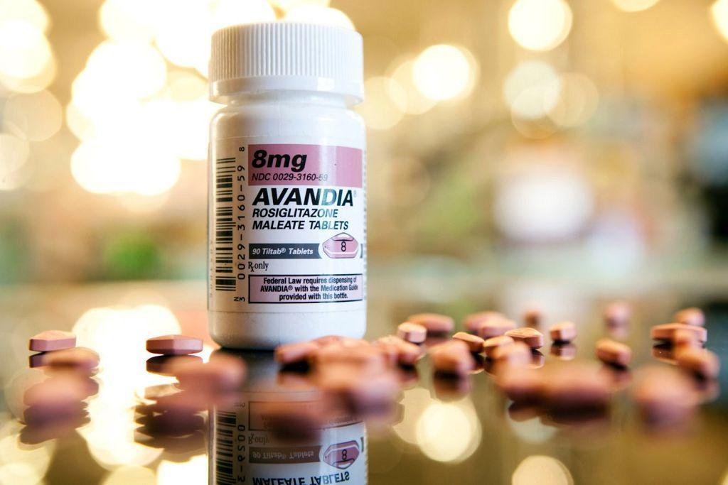 Препараты для лечения сах диабета 2 типа