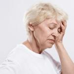Симптомы инсульта и микроинсульта у женщин