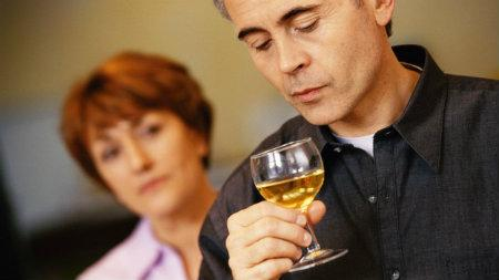 Созависимость при алкоголизме как избавиться