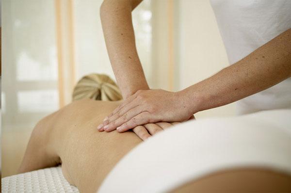 Сочетание мануальной терапии и миорелаксантов дает хорошие результаты