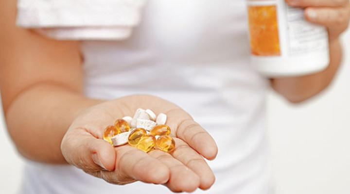 Специфические противомигренозные анальгетики — триптаны