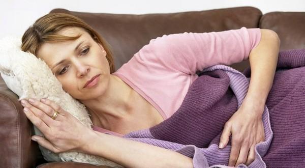 Что делать при воспалении аппендикса