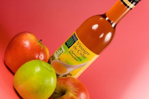 Яблочный уксус для похудения, как пить отзывы