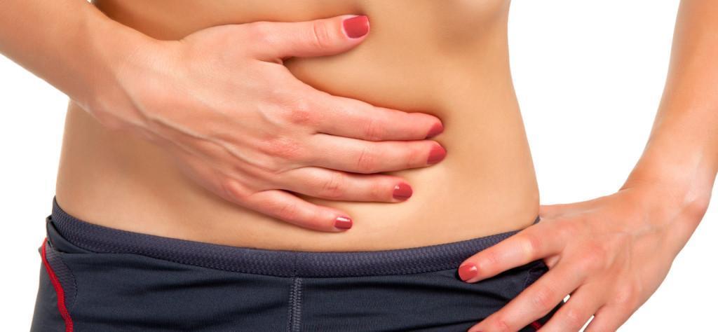 Язвенная болезнь - симптоматика, проявления