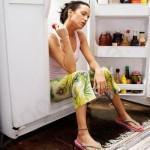 После еды учащается сердцебиение: причины