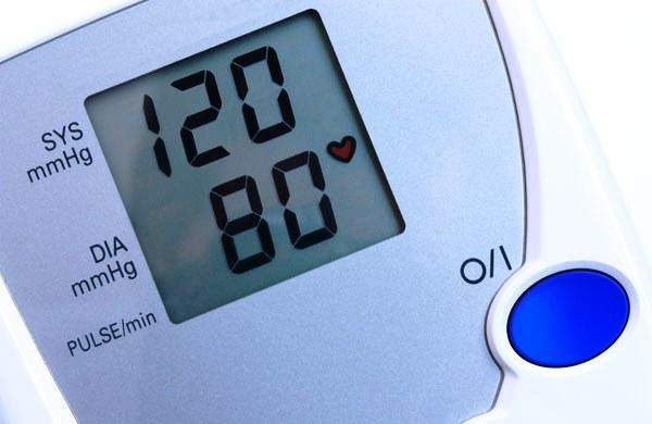 От чего зависит нижнее артериальное давление