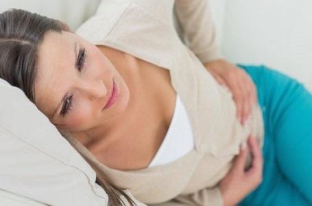 Уреаплазмоз: лечение и симптомы у женщин