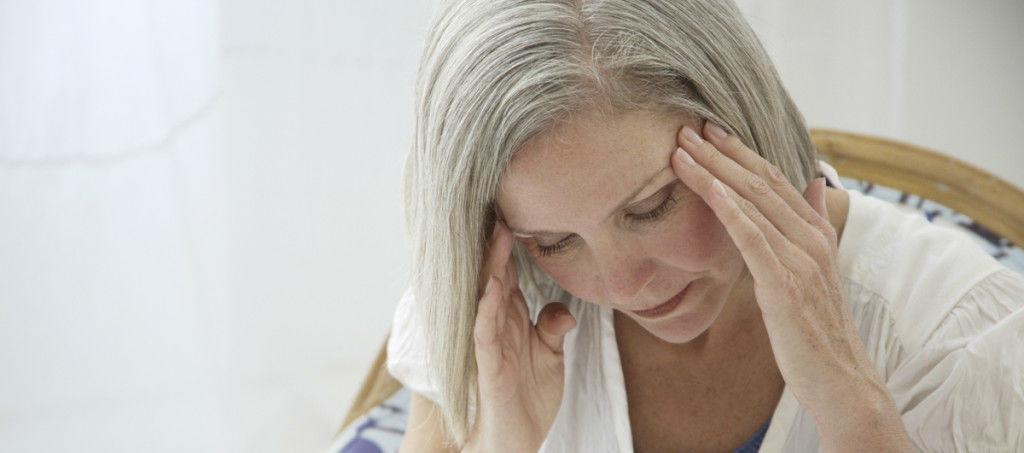 Микроинсульт последствия в пожилом возрасте