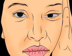 Определите испытывайте ли вы сильную усталость без объяснимой причины