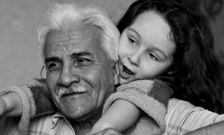 Детский и пожилой возраст - противопоказания к ЯМИК