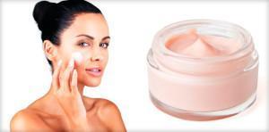 Используйте увлажняющий крем для проблемной кожи