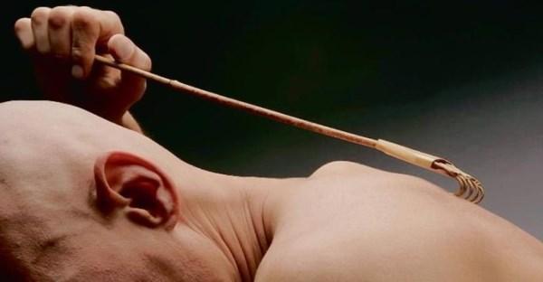 Зуд может возникать из-за приема некоторых лекарств