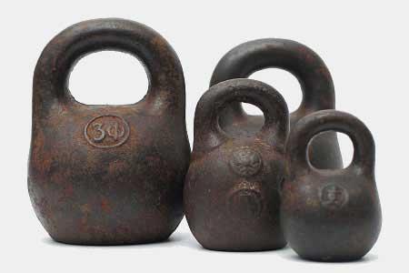 Больному с ГПОД запрещается выполнять тяжёлую физическую нагрузку