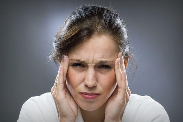 Как понизить давление без таблеток быстро
