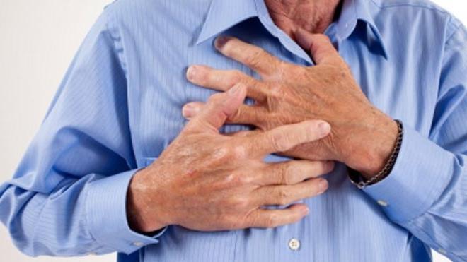 Мерцательная аритмия: лечение, таблетки - подробный перечень ...