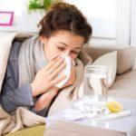 Насморк не проходит 2 недели у взрослого: причины и способы лечения
