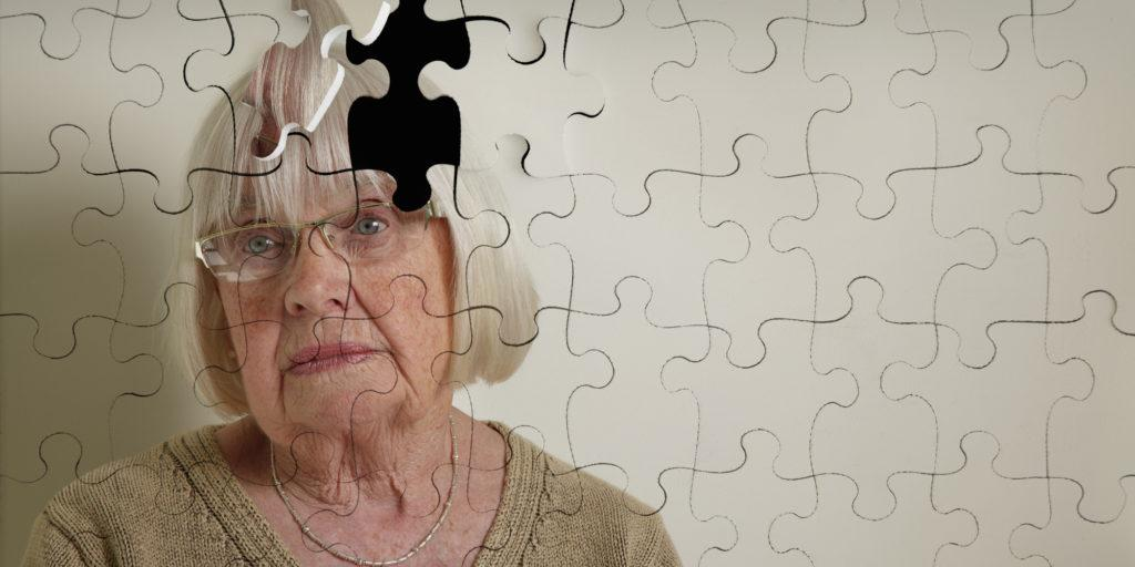 taking a look at dementia Other examples of dementia include vascular dementia, lewy body dementia, parkinson's disease, shy-drager syndrome, huntington's disease, alcohol-related dementia, aids-related dementia and this article will take a closer look at the link between dementia and sleep disorders, as well as some.