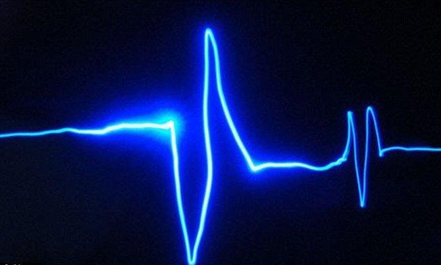 Препараты при учащенном пульсе - Всё о сердце