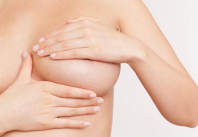 при накожном нанесении прогестерон практически не всасывается в системный кровоток