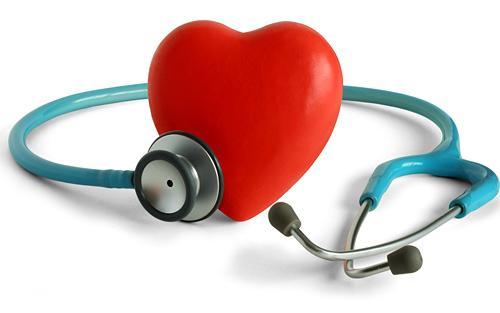 Чем лечит повышенное сердечное давление thumbnail