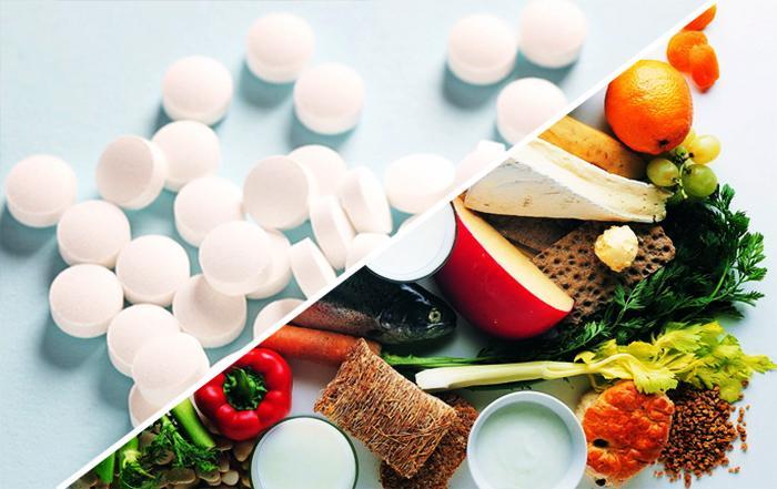 Диета при гипертонии основы правильного питания при повышенном давлении