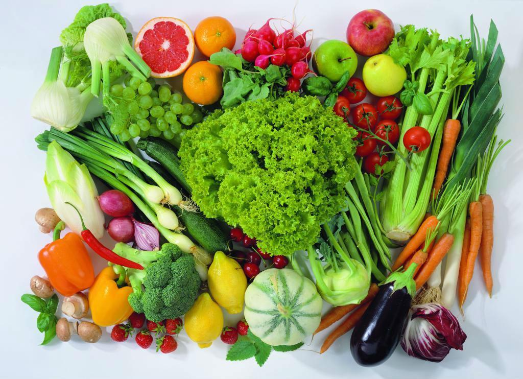 Какие можно употреблять фрукты после инсульта