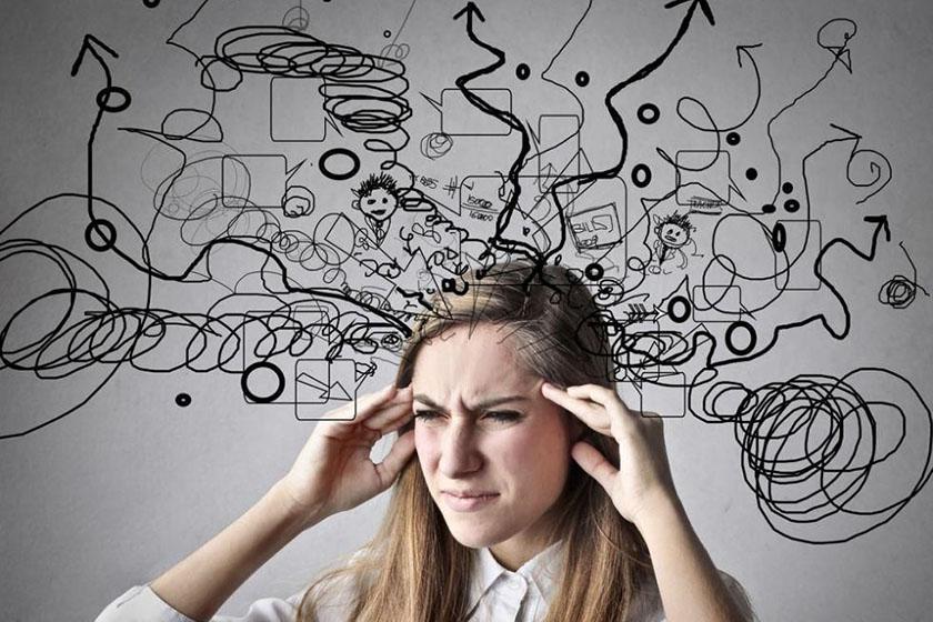 Как выйти из депрессии самостоятельно: советы психолога