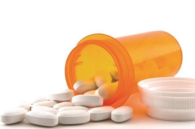 Холецистит и панкреатит: как лечить заболевания совместно