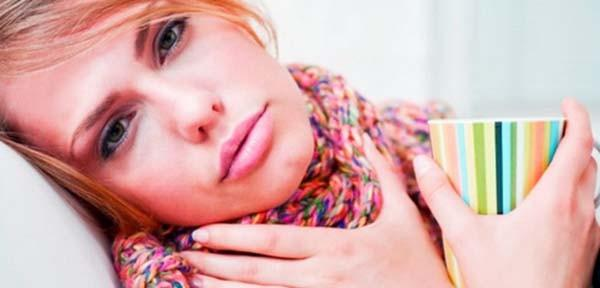 Чем лечить сильную, острую боль в горле при глотании: причины, народные средства, антибиотики