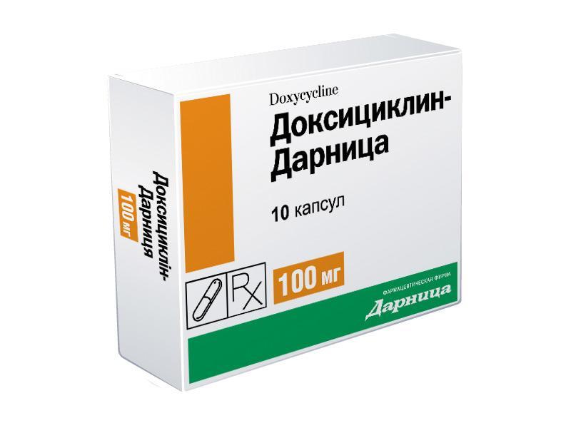 аллергия в паху у мужчин