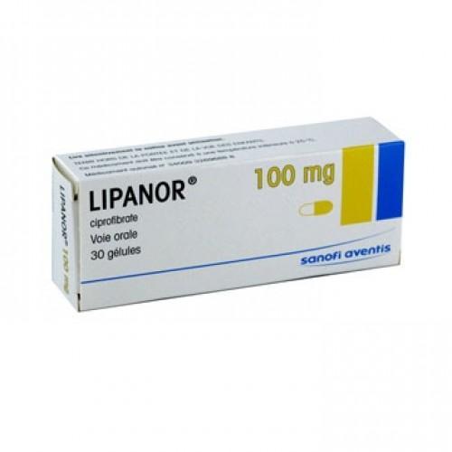 какие препараты назначают для лечения атеросклероза сосудов головного мозга