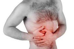 Признаки аппендицита у мужчин, а также способы лечения и профилактики