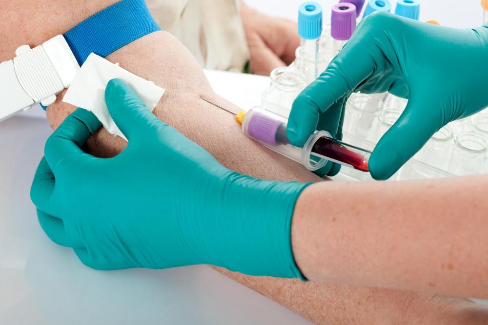 чем повысить белок в крови при онкологии