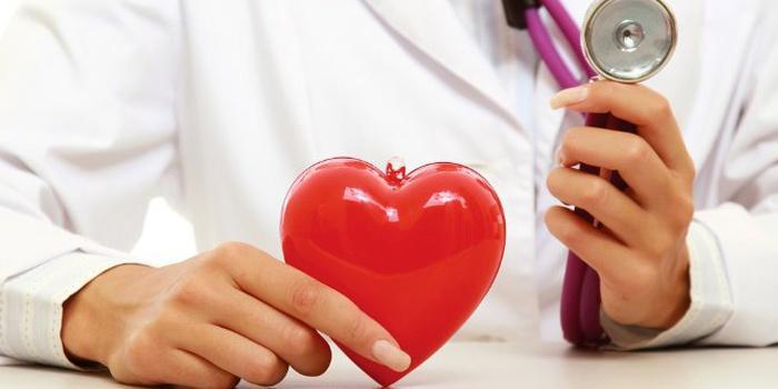 Стрессы и эмоциональные потрясения могут губительно сказаться на здоровье пациента