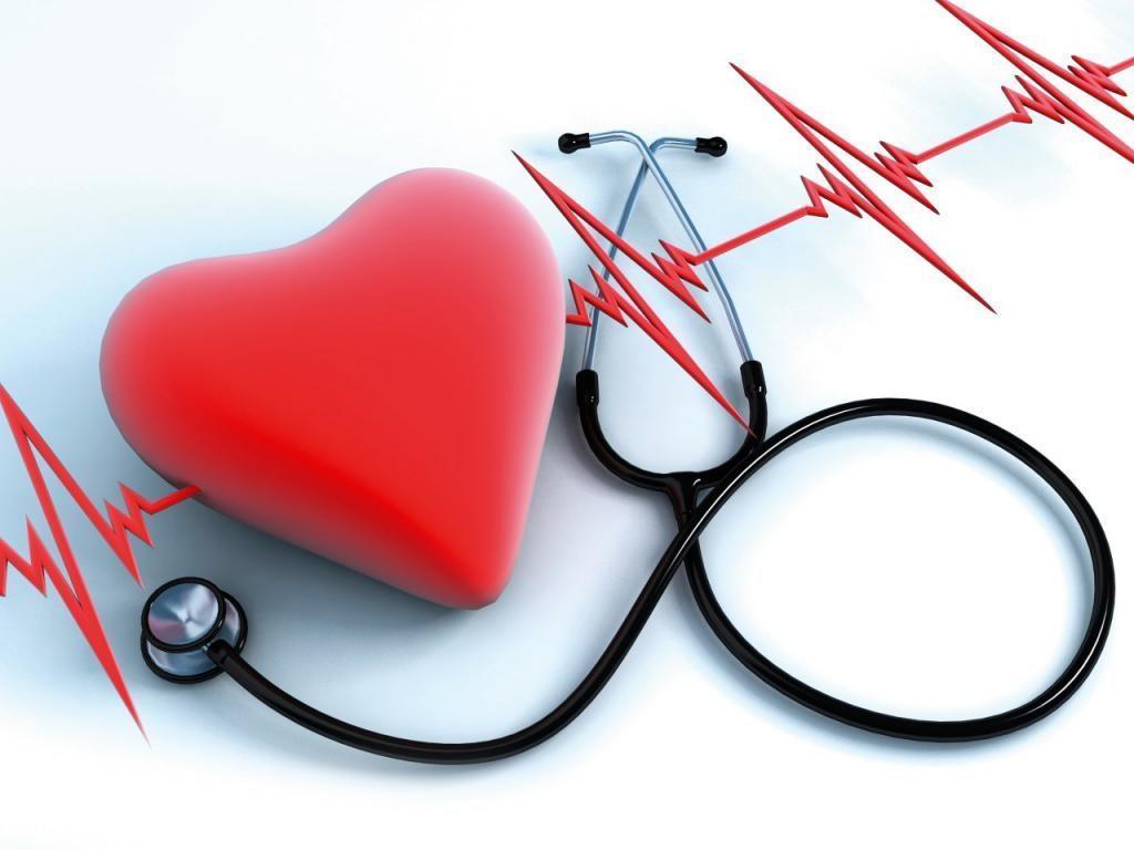 Тахикардия: симптомы и лечение в домашних условиях