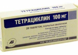 аллергический дерматит лица у взрослых