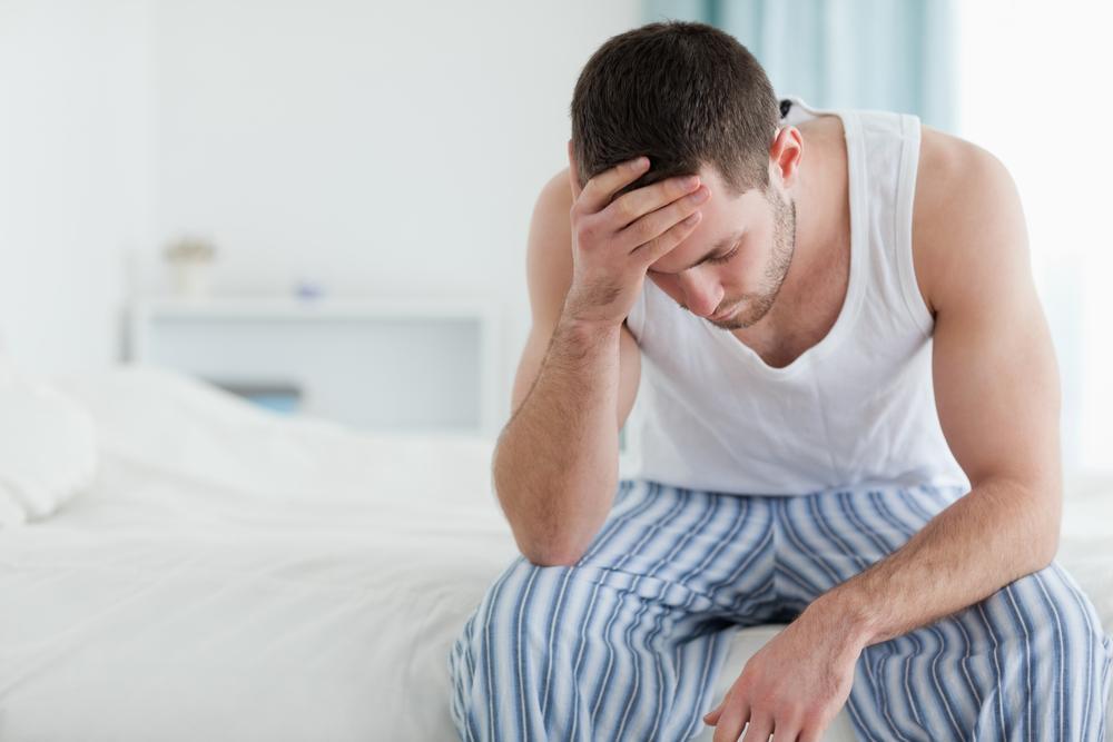 Может ли мужчина иметь детей после операции на варикоцеле