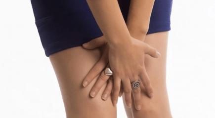Вульвит у женщин симптомы и лечение