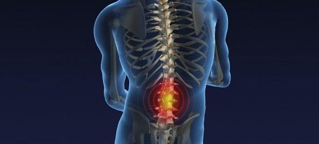 Остеохондроз поясничного отдела позвоночника симптомы и лечение уколы