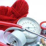 Таблетки от высокого давления быстрого действия