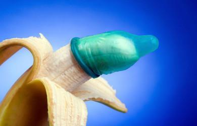 Как у мужчин проявляется хламидиоз