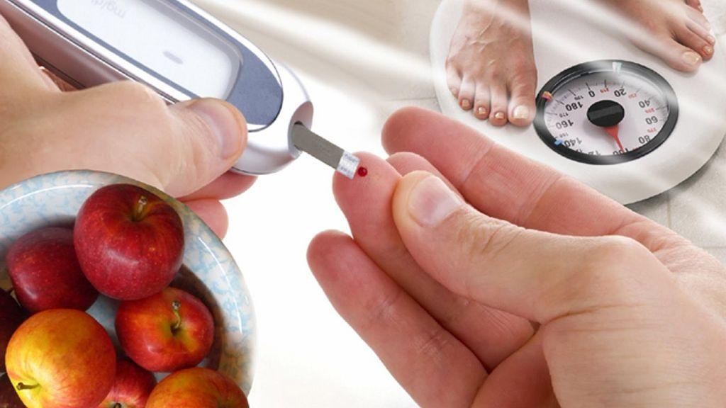 Лечение диабета 2 типа без инсулина
