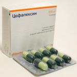 Как происходит лечение геморрагического цистита у беременных