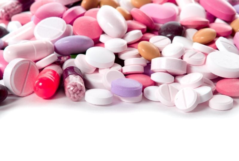 Антивирусные препараты от простуды и гриппа