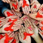 ВИЧ-инфекция: сколько можно прожить