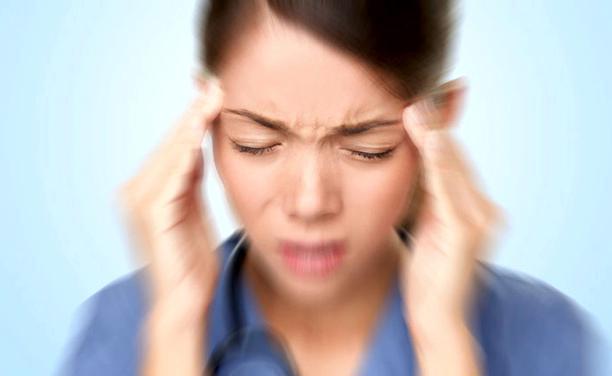 Вегетососудистая дистония: симптомы и эффективное лечение