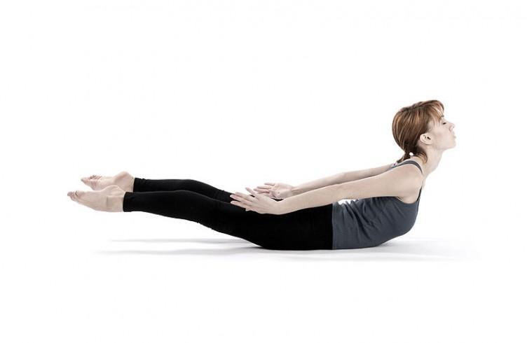 Если выполнение упражнений доставляет дискомфорт и болезненность, то нужно сразу отказаться от продолжения ЛФК