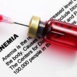 Железодефицитная анемия: причины возникновения